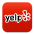 Chef Bob's Events on Yelp