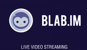 How to Join a Blab Session
